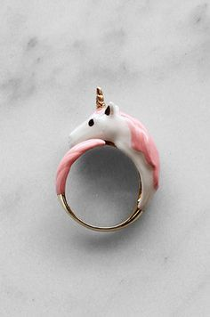 27 Insanely Tiny Pieces Of Jewelry That Will Give You Cute Aggression