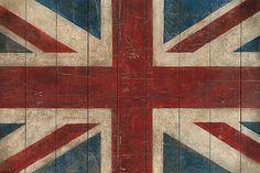 MI BAUL DEL DECOUPAGE: SHOPPING IN LONDON.