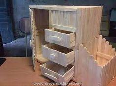 Resultado de imagem para ideas to handicrafts works
