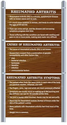 Rheumatoid Arthritis  CurcuminPro - the highest know curcumin bioavailability on the market today. 15000 times more bioavailable than standard curcumin. Discount code for 10% discount NOPAIN. Enter NOPAIN for discount on the highest known bioavailable curcumin.