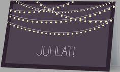 Aikuisten syntymäpäivät Kutsukortit & Ilmoitukset Mallipohjat ja mallit   Vistaprint Diamond, Jewelry, Jewlery, Jewerly, Schmuck, Diamonds, Jewels, Jewelery, Fine Jewelry