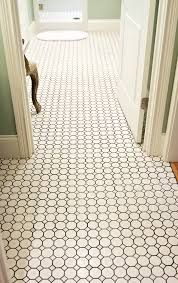 1000 images about pretty bathrooms on pinterest for Sausalito tile