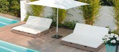 Afbeeldingsresultaat voor borek parasol wit vierkant 3 x 3