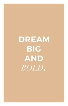 Allow yourself to think big. Leave your box. Think bold! Think Big, Deck Of Cards, Change The World, Dream Big, Cool Words, How To Plan, Nice, Box, Quotes