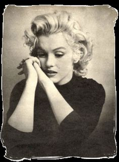 Marilyn Monroe was an American actress, model, and singer, who became a major sex symbol, starring in a number of commercially successful motion pictures during the and early Born: June Los Angeles Died: August Brentwood