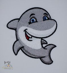 Custom Embroidery, Machine Embroidery Designs, Detroit, Snoopy, Printing, Draw, Stitch, Disney, Sketches