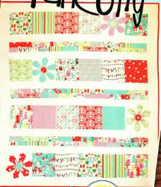 Crazy Old Ladies Quilts: PATTERNS | Quilts and sewing | Pinterest ... : old city quilts - Adamdwight.com
