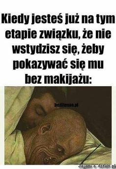 Wtf Funny, Funny Memes, Jokes, Polish Memes, Im Depressed, Best Memes, Funny Pictures, Language, Lol