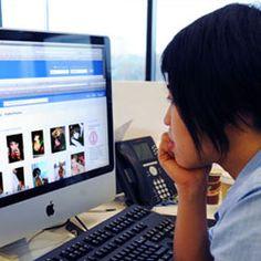 Usuarios en Facebook sufren cambios de privacidad - http://www.entuespacio.com/usuarios-en-facebook-sufren-cambios-de-privacidad/