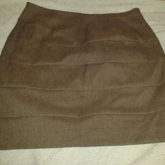 Bcx Skirt Women'S Girls Nwot