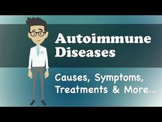 prednisone treatment for autoimmune disease