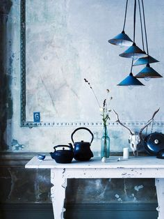 kitchen_table #home #photogrpahy