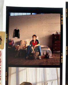 "damonalbarn: ""Blur photographed by Stefan Ruiz for Ray Gun, 1995 (part [X] "" Blur Band, Damon Albarn, Liam Gallagher, Jamie Hewlett, Britpop, Teenage Dream, Gorillaz, Green Day, White Man"