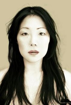 Margaret Cho Korean American comedian, women's rights activist and LGBT rights activist Pretty People, Beautiful People, Beautiful Women, Margaret Cho, Wise Women, Asian American, Woman Crush, New Trends, Asian Woman