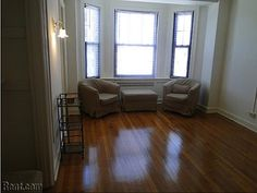apartments for rent in baltimore md with utilities included. charles \u0026 blackstone - 3215 north street, baltimore md 21218 rent.com · baltimoremarylandapartments apartments for rent in md with utilities included