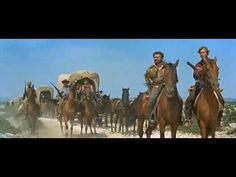 Winnetou: The Red Gentleman - Full Movie by Film&Clips - YouTube