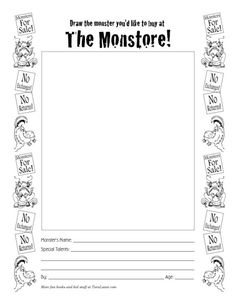 Monstore-Draw-your-own-monster (1)