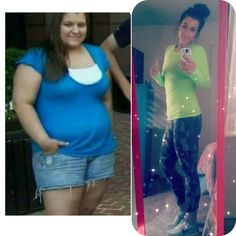 Garcinia cambogia diet program photo 1