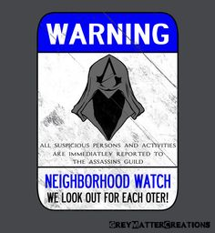 I need this badly for... Reasons. I have bad neighbors X,D