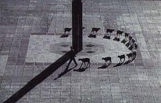 Afbeeldingsresultaat voor francis alys