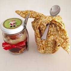 Doces, bolos, cupcakes lembrancinhas para chá de panela e lingerie. Cakepops, brigadeiro, cookies decorados, bolachas, bem casados.