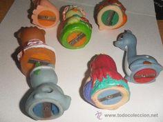 Cute Toys, 90s Kids, Old Toys, Little Pony, Childhood Memories, Barbie, Mom, History, Vintage