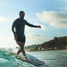 Weekday cross stepping with the Loaf. Tribesman Brian Anderson. San Onofre, CA. Photo by Shawn Parkin. #hippytreetribe #surfandstone