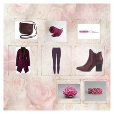 """Pretty set"" by keepsakedesignbycmm ❤ liked on Polyvore featuring Lands' End, Missoni, accessories and gifts"