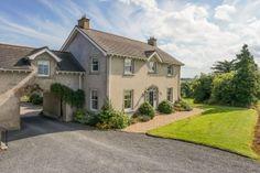 Ballystockart Road, Comber - Property For Sale - McGuinness Fleck