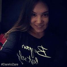 #zarebeauty :@official_robertask today's #lunchtime #lovely  #DaretoZare #love #beautiful #girl #amazing #effyourbeautystandads #woman #beauty #skin #skincare #healthy #natural #nomakeup #photooftheday #nomakeupselfie #eyes #smile #pretty #DareToZare #daretobare #nofilter #selfie #hair #teamnatural #supplement #diet