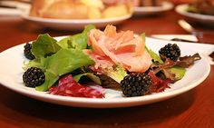 Dieta para reducir el colesterol malo (LDL) > http://www.blogcocina.es/2012/07/13/dieta-para-reducir-el-colesterol-malo-ldl/