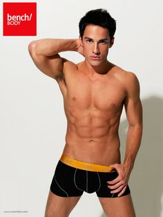 Michael Trevino----> I thought he was sexy in Vampire Diaries....HOLY COW ;) LOL
