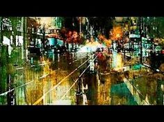 Résultats de recherche d'images pour «peinture avec pont»