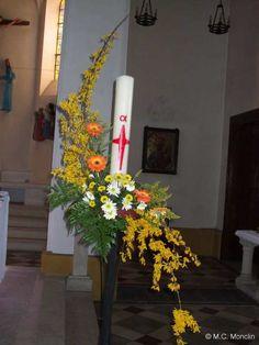 http://www.catholique-verdun.cef.fr/spip/IMG/File/Glorieux%202010%20Photo%20249-2.jpgからの画像