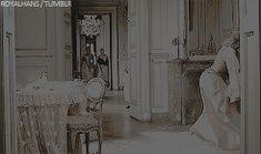 glenn close | Tumblr Dangerous Liaisons, Glenn Close, Tumblr