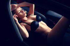 Velvet by Alex Prochkailo on 500px