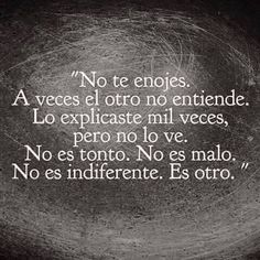 Amazing Quotes, Great Quotes, Quotes To Live By, Me Quotes, Inspirational Quotes, Quotes En Espanol, More Than Words, Spanish Quotes, Note To Self