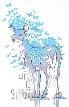 Caulscott is life. - wildernessspirits: I was thinking up new...