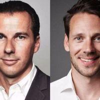 Episode 6 – Andreas Vill & Aaron Keilhau von anythingabout von Strategic Monday auf SoundCloud