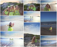 sisters beach session || Jo Truncali Photography, Beaumont Family and Lifestyle Photographer, Beaumont, TX