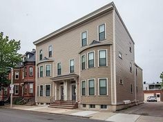 276 bowen st unit 3 boston ma 02127 houses renting a house rh pinterest com