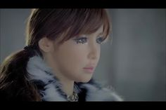 #Bom #2NE1 #ReaLifeAnime #Kpop