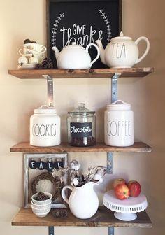 kitchen decor - Southern Kitchen Decor