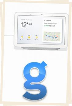 Free Google Nest Hub Worth 119 Or 40 E Gift Card Up To 25