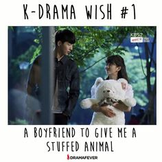 20 Things every K-drama fan wishes would happen to them in real life Korean Drama Funny, Korean Drama Quotes, Movie Memes, Funny Memes, K Drama, Drama Gif, Drama Fever, The Life, Real Life