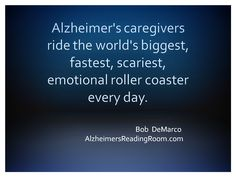 The Financial Impact of Alzheimer's on Family Caregivers 2014 ...