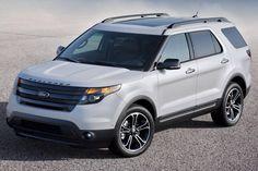 2015-ford-explorer-limited-for-sale-0