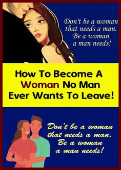 How To Become A Woman No Man Ever Wants To Leave! Leg Cramps, Everything Is Possible, How To Get Rid Of Acne, Every Man, Natural Cures, Healthy Tips, Healthy Food, Beauty Secrets, Breast Cancer