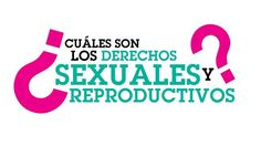 """This is - Derechos sexuales y reproductivos"""" by FEIM on Vimeo, the home for high quality videos and the people who love them. North Face Logo, The North Face, Videos, Company Logo, School, Cairo, Human Rights, Parts Of The Mass, Engagements"""