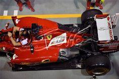 """From """"Singapore F1 Gp Marina Bay 2013"""" story by Kaspersky Motorsport on Storify — http://storify.com/kl_motorsport/singapore-f1-gp-marina-bay-2013"""